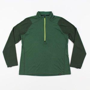 Patagonia Capilene 3 Midweight Base-layer Shirt
